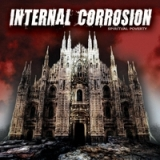Spiritual Poverty Lyrics Internal Corrosion