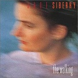 The Walking Lyrics Jane Siberry