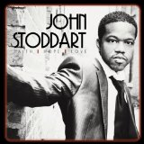 Miscellaneous Lyrics John Stoddart