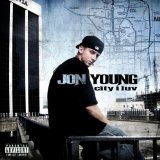 City I Luv Lyrics Jon Young