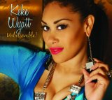 Unbelievable Lyrics KeKe Wyatt