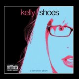 Shoes Lyrics Kelly