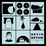 Live At St Pancras Old Church Lyrics Kevin Devine