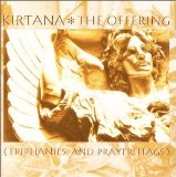 The Offering Lyrics Kirtana