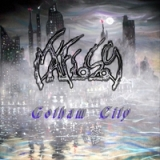 Gotham City Lyrics Mafiosos