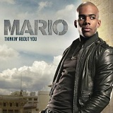 Thinkin' About You (Single) Lyrics Mario