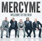 Dear Younger Me Lyrics MercyMe