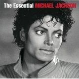 Essential Michael Jackson Lyrics Michael Jackson