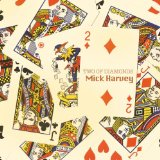 Two of Diamonds Lyrics Mick Harvey