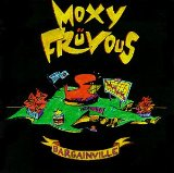 Bargainville Lyrics Moxy Fruvous