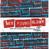 From The Screen To Your Stereo Part II Lyrics New Found Glory