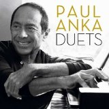 Duets Lyrics Paul Anka