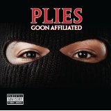 Goon Affiliated Lyrics Plies
