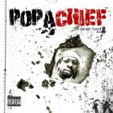 Brain Food Lyrics Popa Chief