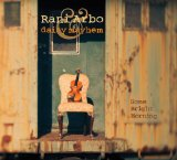 Some Bright Morning Lyrics Rani Arbo & Daisy Mayhem