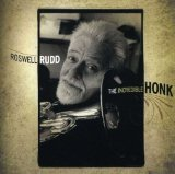 Incredible Honk Lyrics Roswell Rudd