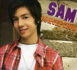 Sam Concepcion Lyrics Sam Concepcion