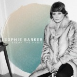 Break The Habit Lyrics Sophie Barker