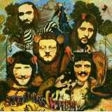 Stealers Wheel Lyrics Stealers Wheel