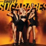 Sweet 7 Lyrics Sugababes
