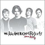 Move Along Lyrics The All-American Rejects