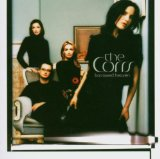 Borrowed Heaven Lyrics The Corrs