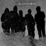 Mockingbird Time Lyrics The Jayhawks