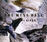 For The Birds Lyrics The Mess Hall