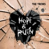 The Trouser EP Lyrics The Trews