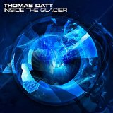 Inside the Glacier Lyrics Thomas Datt