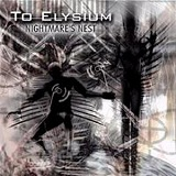 Nightmare's Nest Lyrics To Elysium