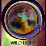 Adult Nights Lyrics Wild Light