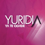 Ya Te Olvidé (Single) Lyrics Yuridia