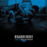 Live At Third Man Records Lyrics Benjamin Booker