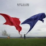 Only Revolutions Lyrics Biffy Clyro