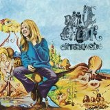 Outsideinside Lyrics Blue Cheer