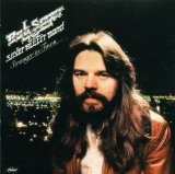 Stranger In Town Lyrics Bob Seger