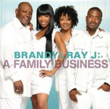 Miscellaneous Lyrics Brandy And Ray-J