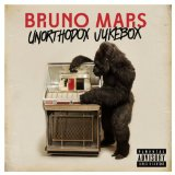 Miscellaneous Lyrics Bruno Mars