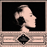 The Nameless Lyrics Cathy Davey