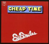 Exit Smiles Lyrics Cheap Time