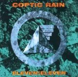 Miscellaneous Lyrics Coptic Rain