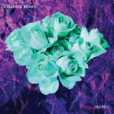 Tropes (EP) Lyrics Crushed Beaks