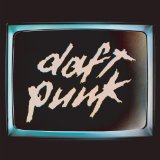 Remix Lyrics Daft Punk