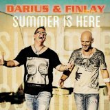 Summer is Here Lyrics Darius & Finlay