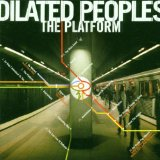 Miscellaneous Lyrics Dilated Peoples, Featuring Kanye West