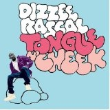 Holiday Lyrics Dizzee Rascal