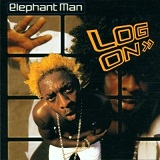 Log On Lyrics Elephant Man