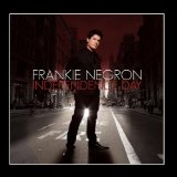 Miscellaneous Lyrics Frankie Negron