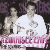 Reminisce Cafe Lyrics Gene Summers